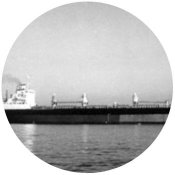 vn-navegacion-nuestra-historia-3