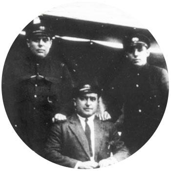 vn-navegacion-nuestra-historia-1