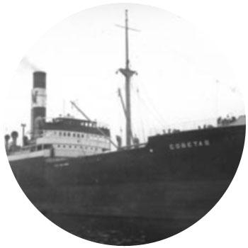 vn-navegacion-nuestra-historia-2