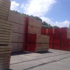 madera vn